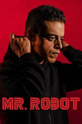 Mr. Robot - Staffel 4 (2019)