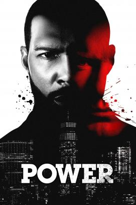 Power - Staffel 5 (2018) stream