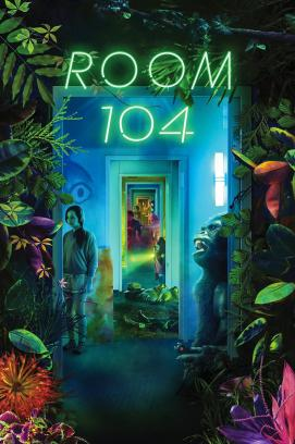 Room 104 - Staffel 3 (2020)