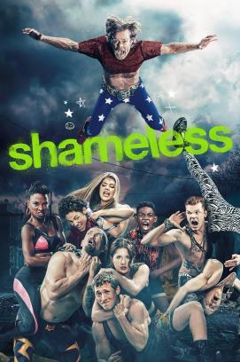 Shameless - Staffel 10 (2020)