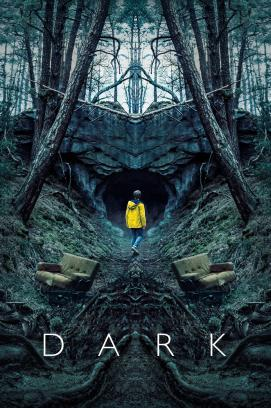 Dark - Staffel 1 (2017)