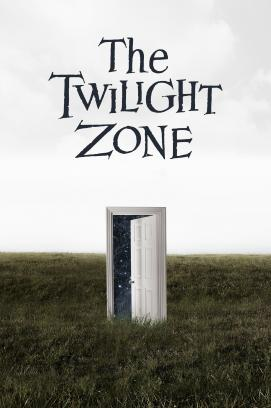 The Twilight Zone - Staffel 1 (2019)
