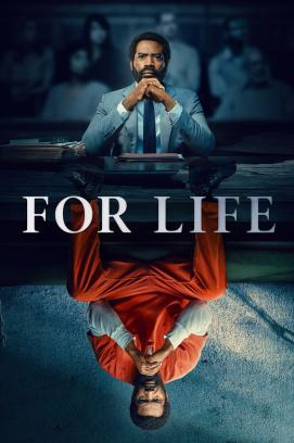 For Life - Staffel 1 (2020)