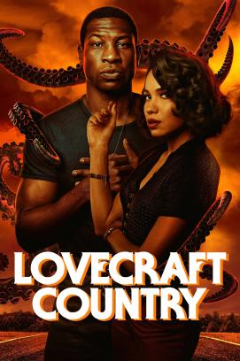 Lovecraft Country - Staffel 1 (2020)