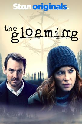 The Gloaming - Staffel 1 (2020)