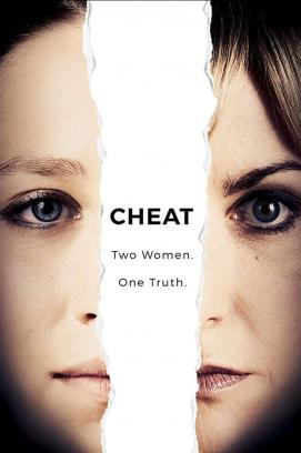 Cheat - Staffel 1 (2019)
