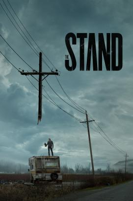 The Stand - Staffel 1 (2020)