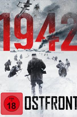 1942: Ostfront (2019)