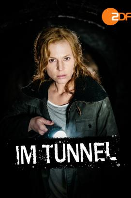 Im Tunnel (2017)