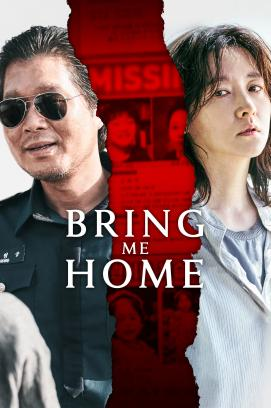 Bring Me Home (2019)