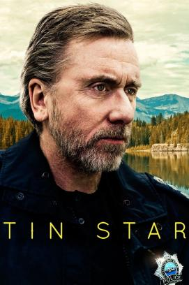 Tin Star - Staffel 3 (2020)