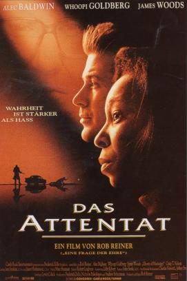 Das Attentat (1996) stream