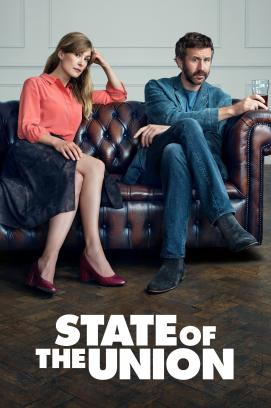 State of the Union - Staffel 1 (2019)