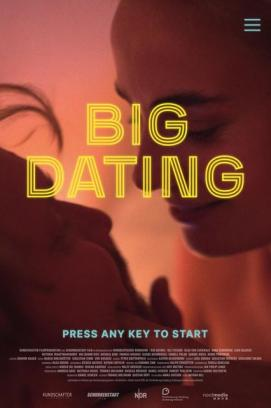 Big Dating - Staffel 1 (2020)