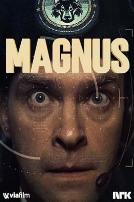 Magnus - Staffel 1 (2019) stream