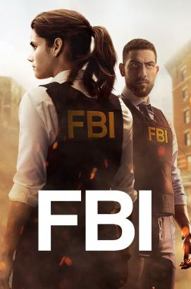 FBI - Staffel 2 (2020)