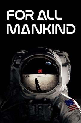 For All Mankind - Staffel 2 (2021)