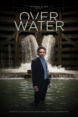 Over water - Staffel 2 (2020)