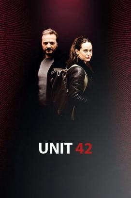 Unit 42 - Staffel 2 (2019)