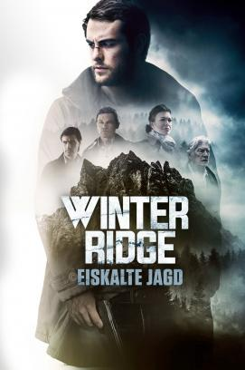 Winter Ridge - Eiskalte Jagd (2018)
